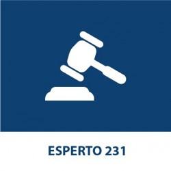 Esperto 231