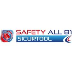 Safety All 81- Sicurtool