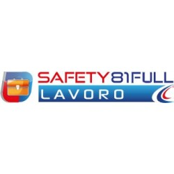 Safety 81Full - Lavoro
