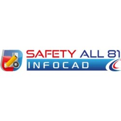 Safety All 81 - Infocad