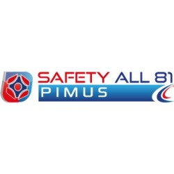 Safety All 81 - Pimus