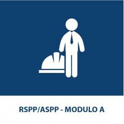 RSPP/ASPP modulo A