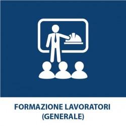 Formazione Lavoratori (generale)