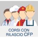 Corsi Cfp