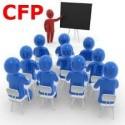 Corsi Cfp ingegneri