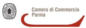 cameracciia