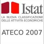 codice-ateco