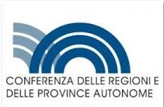 conferenzeregioni