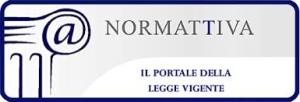 portaleleggevigente