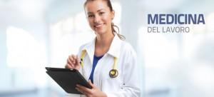 medicina-del-lavoro-1170x529