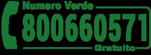 numeroverde_serform