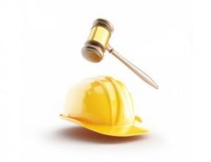 sicurezza-sul-lavoro-sentenza-imc-500x383