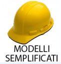 modelli-semplificati