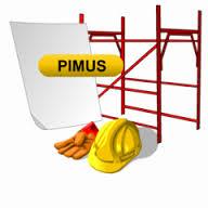 pimus1
