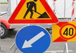 emilia-corsi-segnaletica-stradale