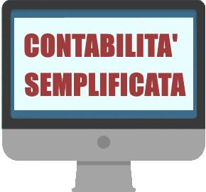 semplificata2-290x270