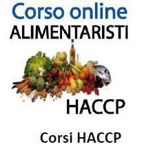 CorsiHCCP