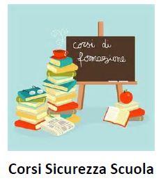 CorsiScuola