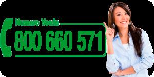 numero-verde-woman
