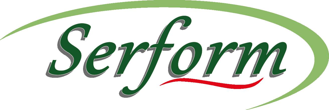 Serform