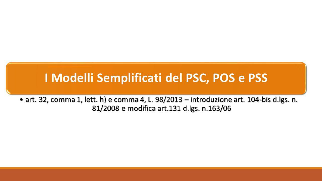 Elenco piani standard modelli semplificati serform for Piani di combo per l house shop
