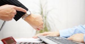Piu-tempo-per-la-stampa-dei-registri-IVA-e-contabili-300x157