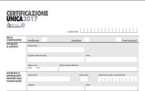 certificazioneunica2017